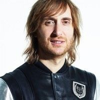 David Guetta - Gettin' Over You (Featuring Fergie & LMFAO) by David Guetta on SoundCloud