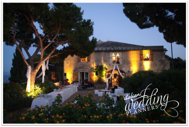 Portofino - Charming atmosphere Email our Portofino wedding planners for info: info@italianweddingplanners.com
