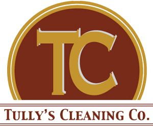 Commercial and Residential Cleaning Services. Located in Rockland, MA.