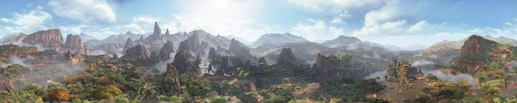 Chapter 4 looks awesome #Uncharted #PS4 #Uncharted4 #TheLastOfUs #NathanDrake #PS4share #playstation #gaming #games