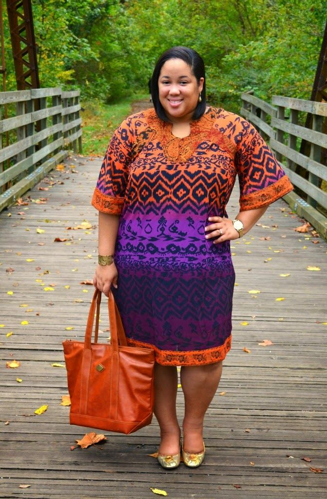 Fashionably Employed | A Modern Mom on a Quest to Find Balance in Style: Sophisticated Style Spotlight ~ Whitney Nic James