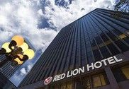 Seattle Hotels up to -78% | Find cheap central hotels on trivago.com  I love the people at Red Lion Hotels. http://www.trivago.com/seattle-35115/hotel