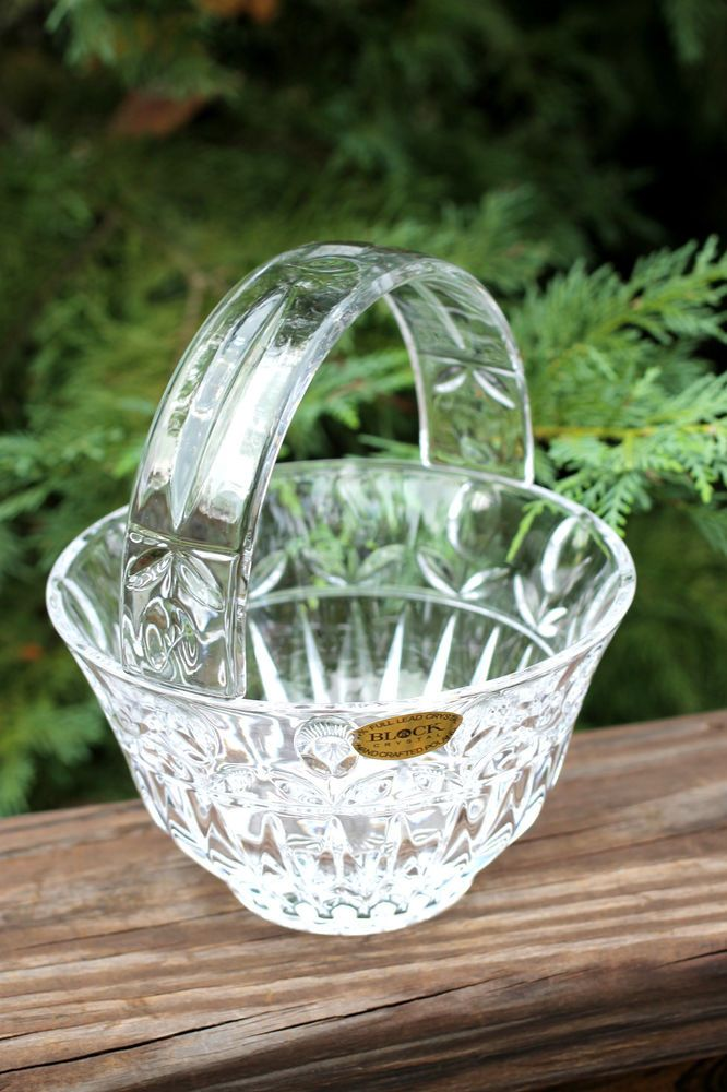 20 Best Polish Hand Cut Leaded Crystal Images On Pinterest Poland Crystal Vase And Cut Glass