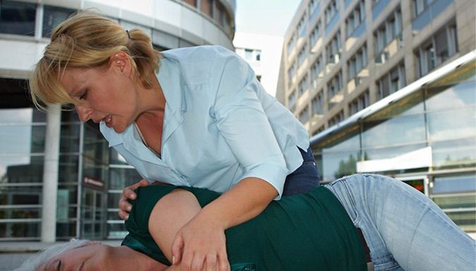 Buy Online First Aid Diploma Course for just £24.00 Learn all about first aid and how to administer it with the First Aid Diploma Course      Divided up into 9 manageable modules      Course will take around 150 hours to complete      Work from home; study in your own time and at your own pace      Course is assessed through quizzes, written questions and short essays      Certified by IAHT...