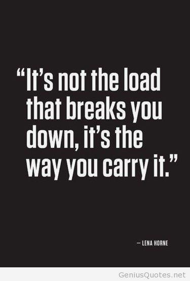Life motivational amazing quote 2014