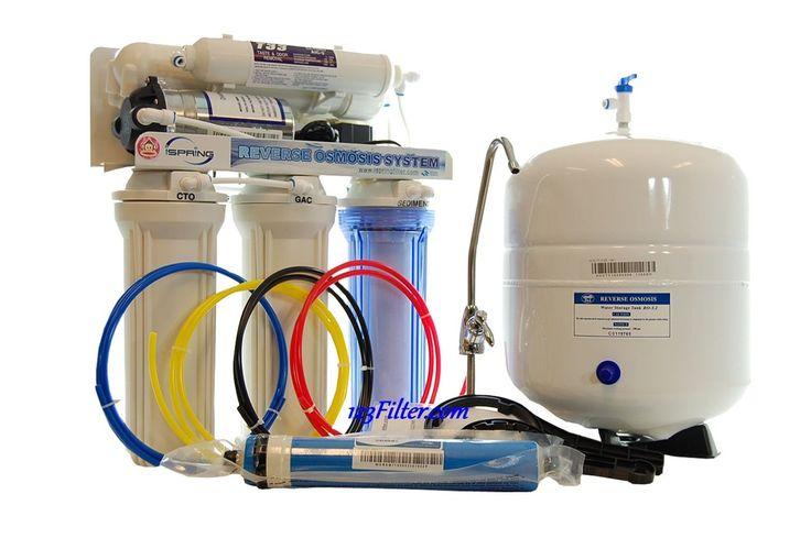 Best 25 Best Reverse Osmosis System Ideas On Pinterest