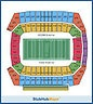 My Lions Club has UCONN football tickets for sale, bus ride and tailgate party included, $135, please check out if you are interested.