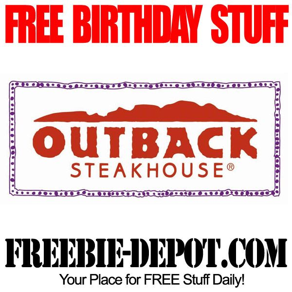 Sep 13,  · Expired Outback Steakhouse Coupons 15% Off Your Entire Check (Lunch Or Dinner) Print or show coupon on smartphone to server, get 15% off /5(12).