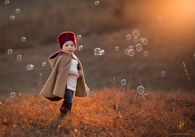 Natural Light Only: A Candid Interview With One of the 30 Most Socially Influential Photographers, Jake Olson