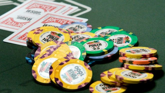 Stocks, Investing and Casino Chips Do you prefer to see investing in stocks as ownership stakes in real businesses, or as casino chips?