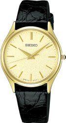 SEIKO DOLCE & EXCELINE SACM150 men's watch