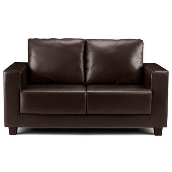 Elektrisches Sofa Relaxsofa Leder Ecksofa Puno 2 Farben Gunstig