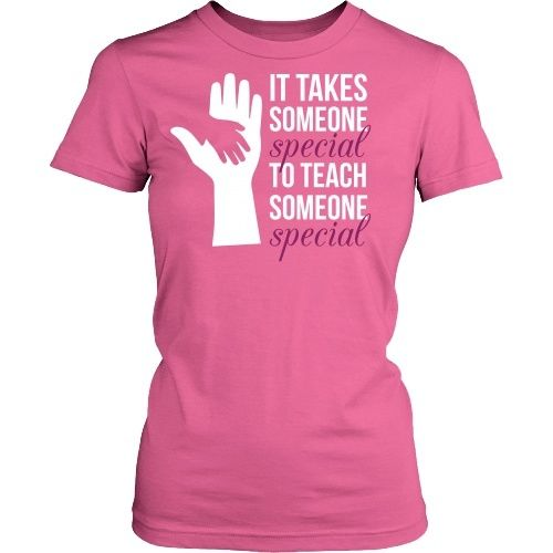 21 best teacher tshirts images on pinterest