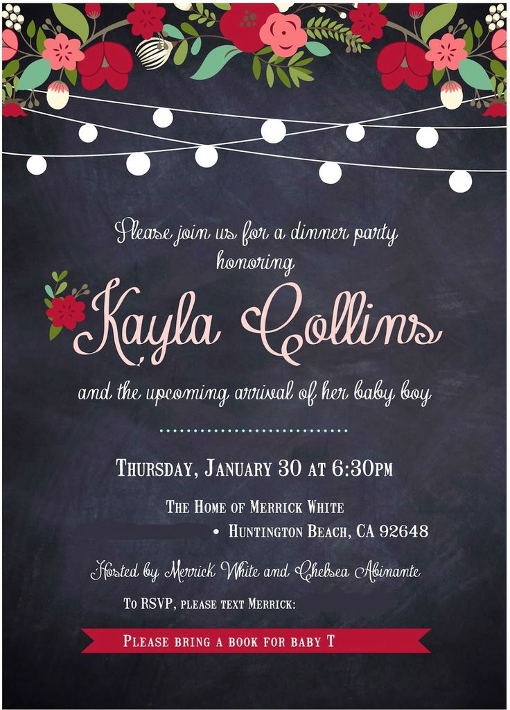 145 best Invitations images on Pinterest Invitations Wedding