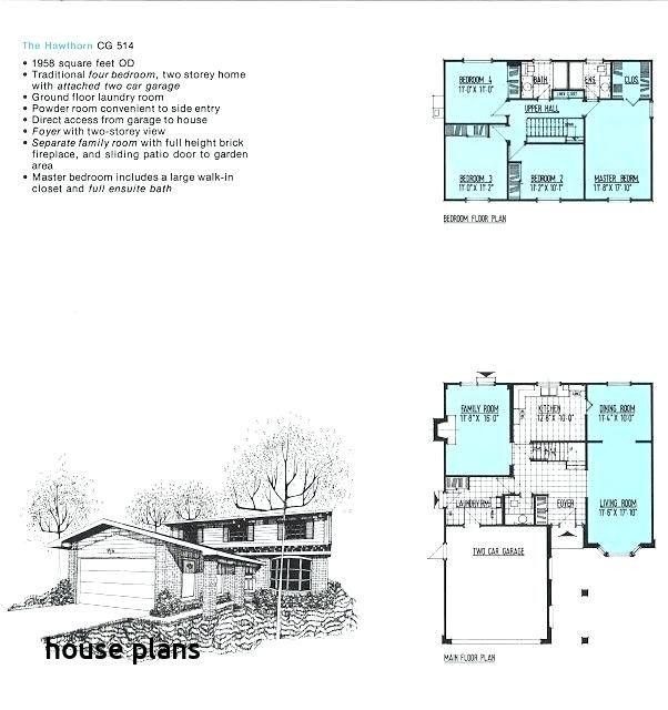 One Story Open Floor House Plans In 2020 Luxury House Plans Ranch House Plans Two Story House Plans