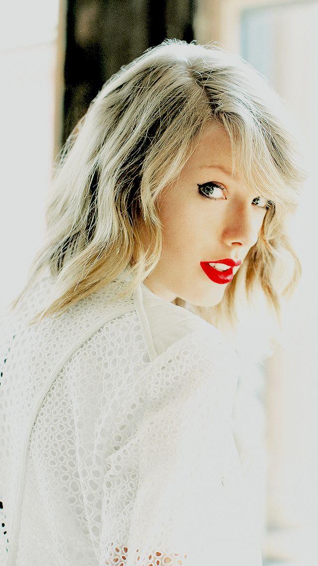 Taylor Swif Beautiful,et sa nouvelle chanson STYLE!!!!!!!!!!!!!!!!!!!!!!!!!!!!!!!!!!!!!!!!!!!