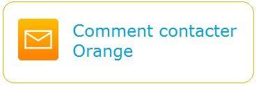 Tous les moyens pour contacter Orange France pour les particuliers ! Consultez gratuitement adresse postale, numéro de téléphone, chat, résiliation...