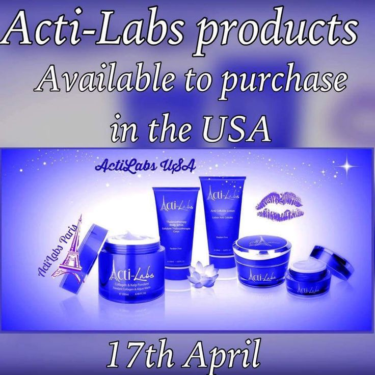 Put your preorders in today! With our amazing prices 70% lower than retail you don't want to miss out! Our own lab makes our products so we know exactly what's in them :) contact me today Facebook.com/acti-Labs by Mary