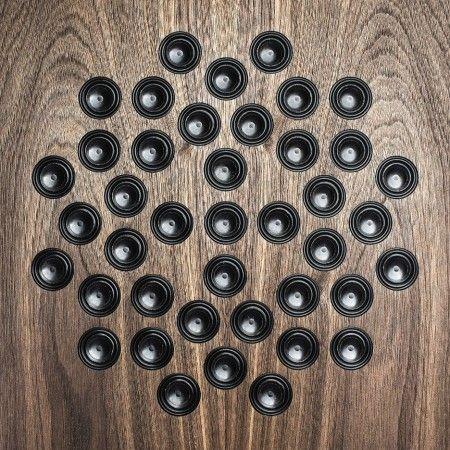 http://leemwonen.nl/ontspanning-beleving-i-audio-design-dune-blue-introduceert-het-belevingsplan-als-must-have-voor-je-interieur/ #concrete #audio #design #interior #sound #interieur #muziek #geluid #speakers