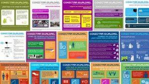 conectar-igualdad-infografias