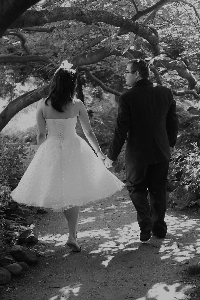 Wedding Plener // Kamila i Mateusz