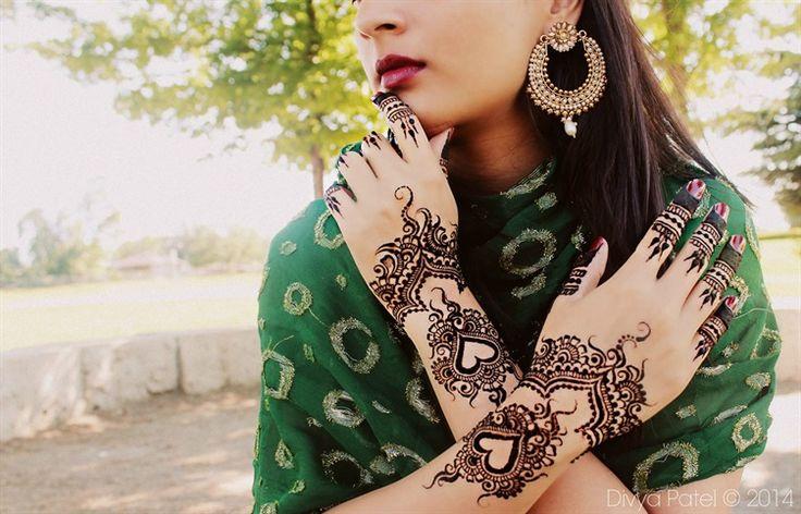 21 Henna 6 width =