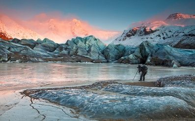 Gejzíry, sopky, ľadovce a mnoho ďalšieho. Island je naozaj snom každého cestovateľa a my ti prinášame to najlepšieho z tohto ostrovného štátu.