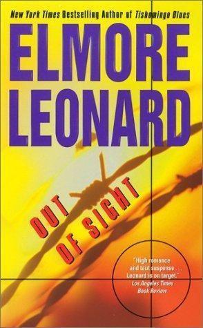 elmore leonard rum punch pdf