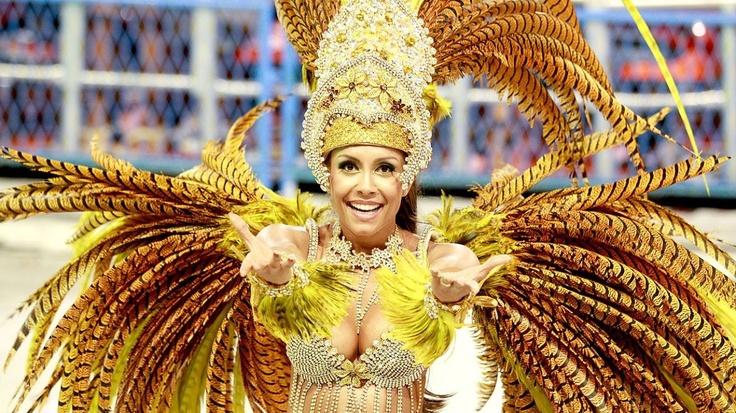 1000 images about carnavals du monde photos images dates classement on pinterest. Black Bedroom Furniture Sets. Home Design Ideas