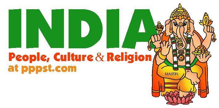 People, Culture, Customs of India - FREE Presentations in PowerPoint format, Free Interactives and Games