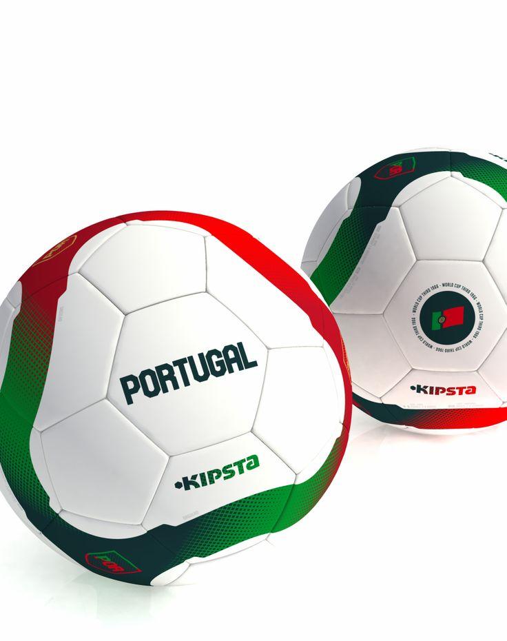 Portugal / WorldCup14 Kipsta