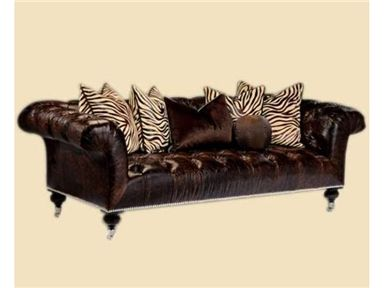 Shop For Marge Carson Quincy Sofa, And Other Living Room One Cushion Sofas  At Elite Interiors In Myrtle Beach, SC.