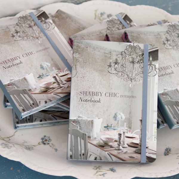 Rachel ashwell shabby chic couture shabby chic interiors Rachel ashwell interiors