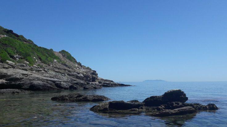 Météo France : le temps de ce mardi 25 juillet en Corse - France 3 Corse ViaStella