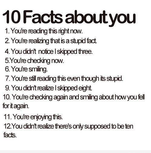 dang i fell for this whole list haha