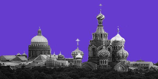 Τρόμος στην Αγ. Πετρούπολη: Στόχος να πληγεί η προσέγγιση ΗΠΑ  Ρωσίας