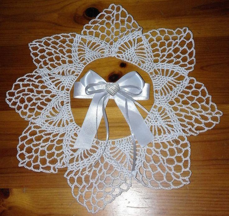 decorazione  cornice fuori porta  matrimonio nascita, by bandullera, 13,00 € su misshobby.com