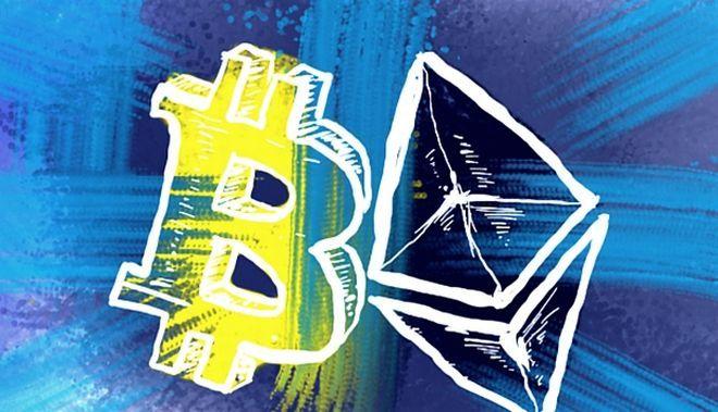Ethereum: Αυτός είναι ο διάδοχος του Bitcoin - Οικονομία - NEWS247