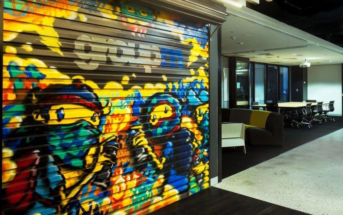 69 Best Commercial Garage Doors Images On Pinterest