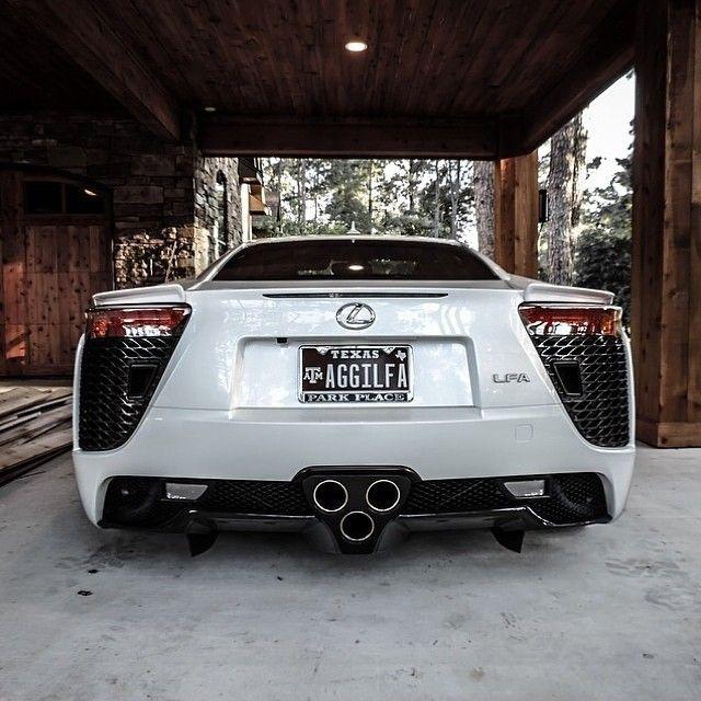 #LexusLFA #Car #Tire #MidsizeCar Vehicle registration plate, Alloy wheel, Bumper, Grille - Follow @extremegentleman for more pics like this!