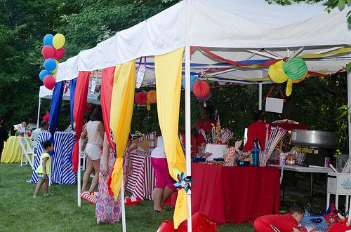 1000 images about adult carnival party on pinterest from home tea parties and carnivals - Carnival theme party for adults ...