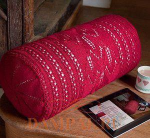 подушка-валик