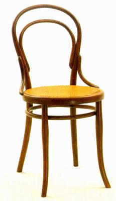 28 best thonet images on pinterest | armchairs, bistro chairs and