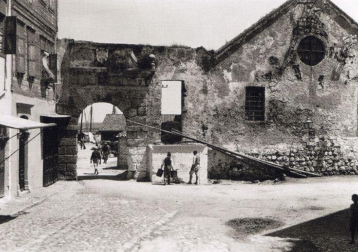 Chania-1911