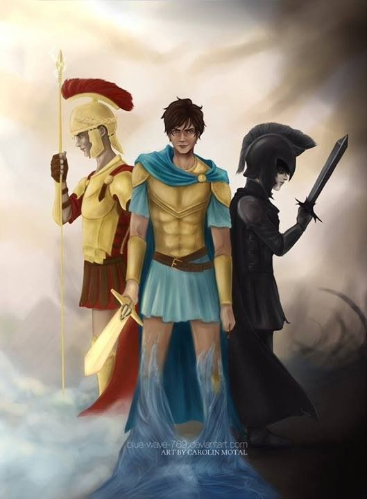 the 26 best percy jackson images on pinterest heroes of olympus