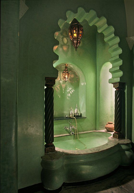 Now showing photo 29, Bath Room