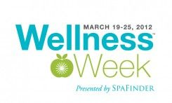 Discounts on massages, private fitness sessions and more. We can't wait for Wellness Week!: Healthy Info, Well Week, Healthy Mindset, Fit Healthy Living, Fitnesshealthi Living, Spafind Well, Living Well, Spa Massage, Healthy Recipes