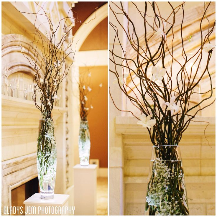 Best images about willows on pinterest florists