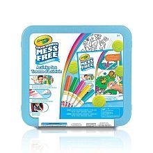 "Colour Wonder Activity Set - Crayola - Toys""R""Us"