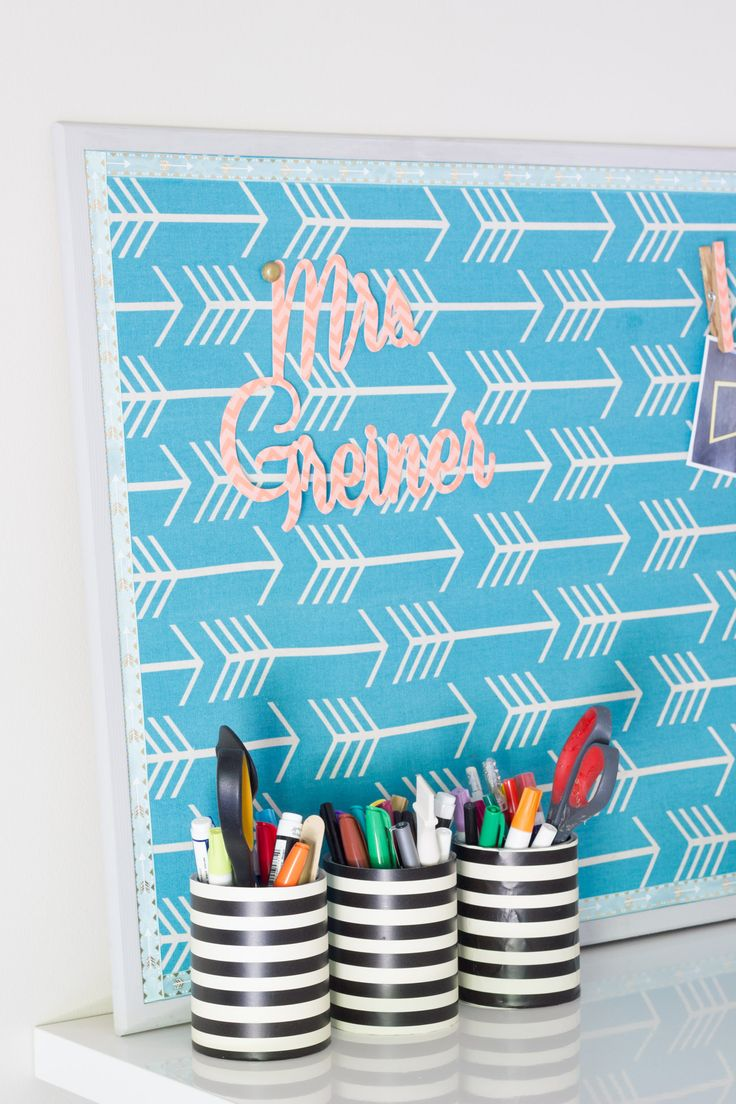 Best 25 fabric bulletin boards ideas on pinterest large for Diy fabric bulletin board ideas